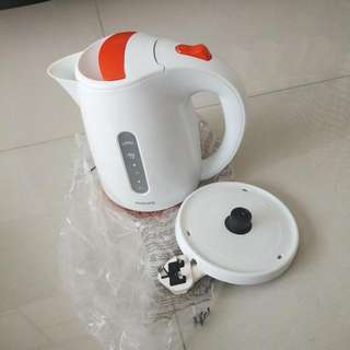 Philip Electric Kettle