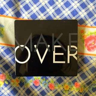 """(Make Over) Blush On Single 05 """"Brown Strada"""""""