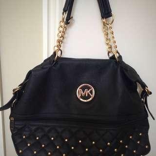 Michael Kors Slouch Bag (rep)