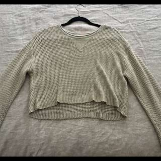 Sass And Bide Sweater