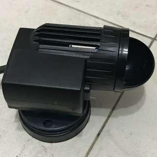 Wavemaker TUNZE NANOSTREAM 6020