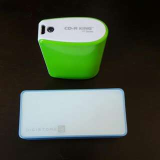 SALE!!! Buy 1 Take 1 POWER BANK