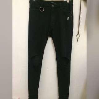 Slightly Numb LOT.1440-5 PANTS 長褲
