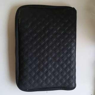 Typo 13inch Laptop Case