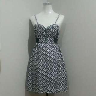Dress #dressdeal