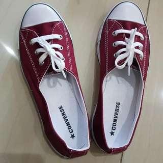 Sepatu Conver_*se