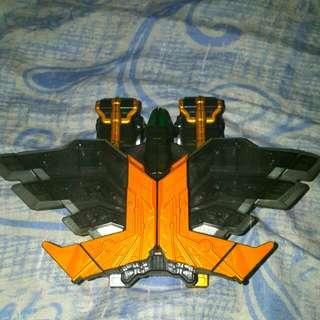 Kamen Rider W Xtreme Memory