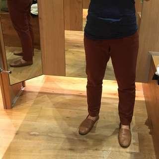 size uk 6 dorothy perkins pants