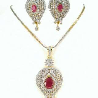 Gorgeous Jewellery at An Amazing Price