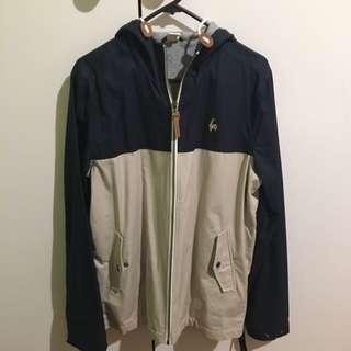 Lecoq Sportif Jacket