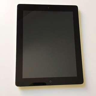 iPad 3 16GB WiFi