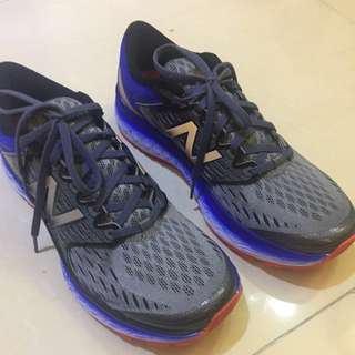 New Balance 1080 Fresh Foam Running Shoes Size 9