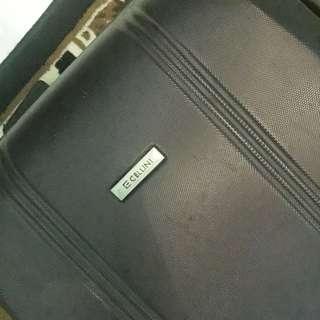 CELLINI ORIGINAL TRAVEL BAG SALE!!