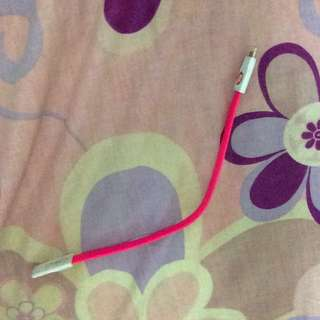 Kabel USB Charger Iphone