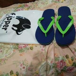 Fipper Sandal