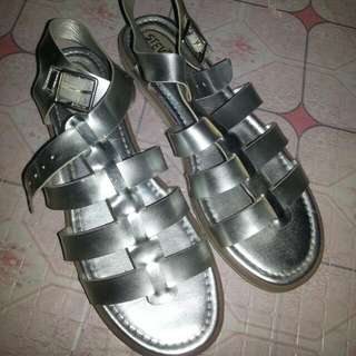 Stevies Sandals