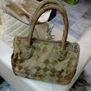 Porter,ladys Bag