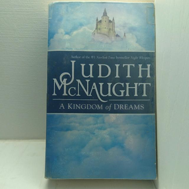 Judith Mcnaught Epub Download Site