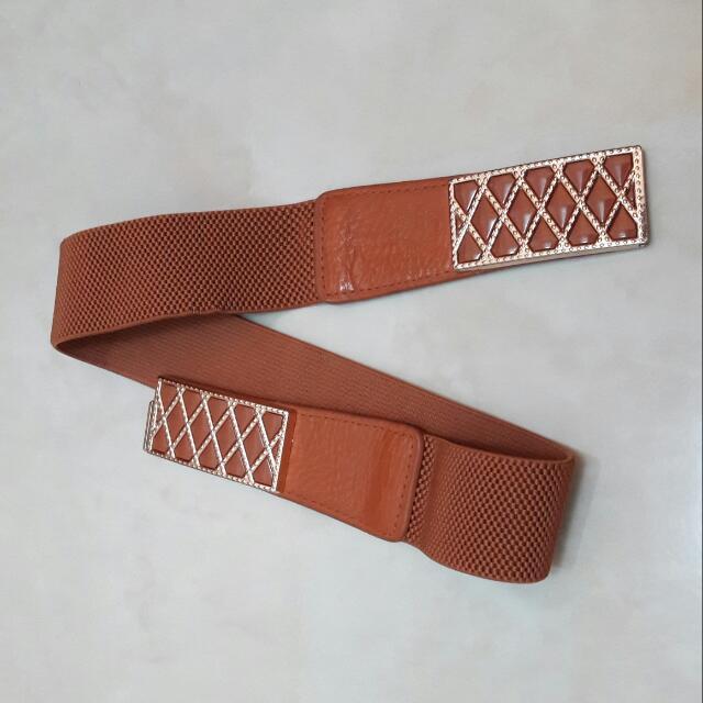 Belt Pinggang