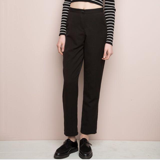 Brandy Melville Trouser