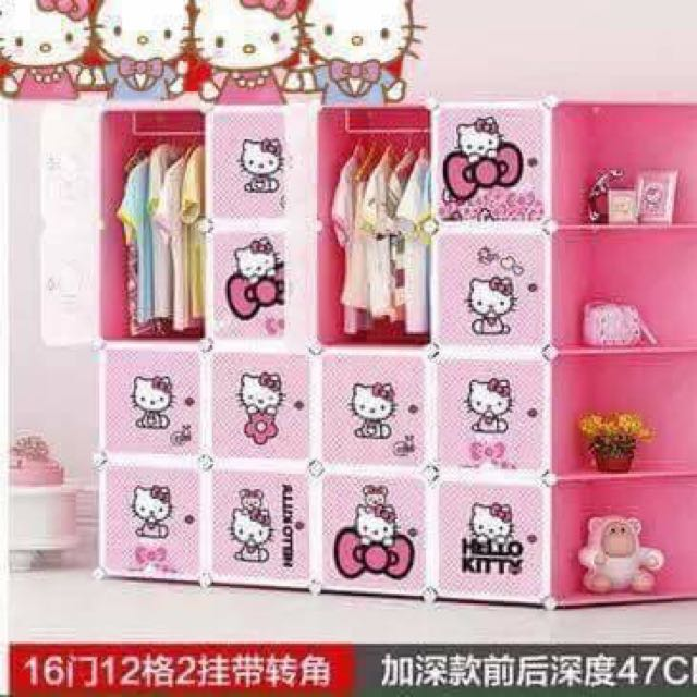 Furniture Cabinet ..