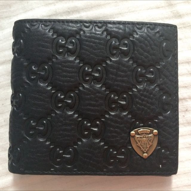 REPRICED! SALE! Gucci Wallet Not Kate Mk Tory Coach