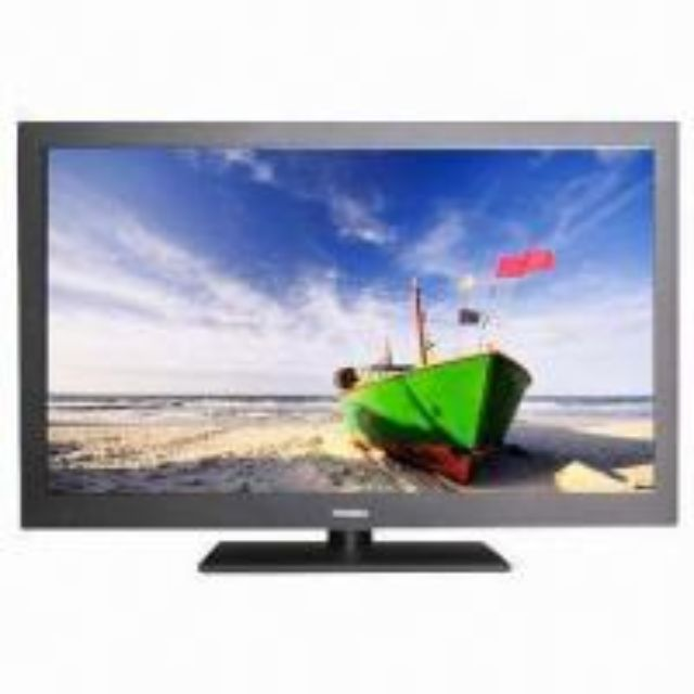 Looking for Smart TV, > 42 inch, HDMI, VGA!