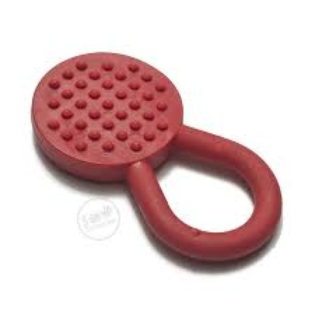 Looking for Textured Oral Fidget!