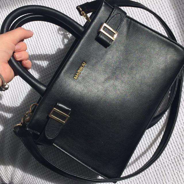 Marikai handbag