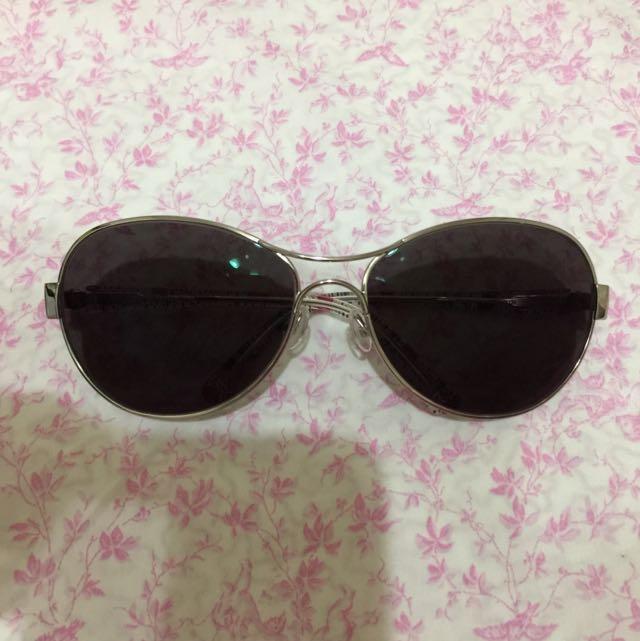 MAX&Co.太陽眼鏡
