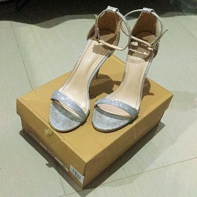 93c93176b84 Home · Women s Fashion · Shoes. photo photo photo photo
