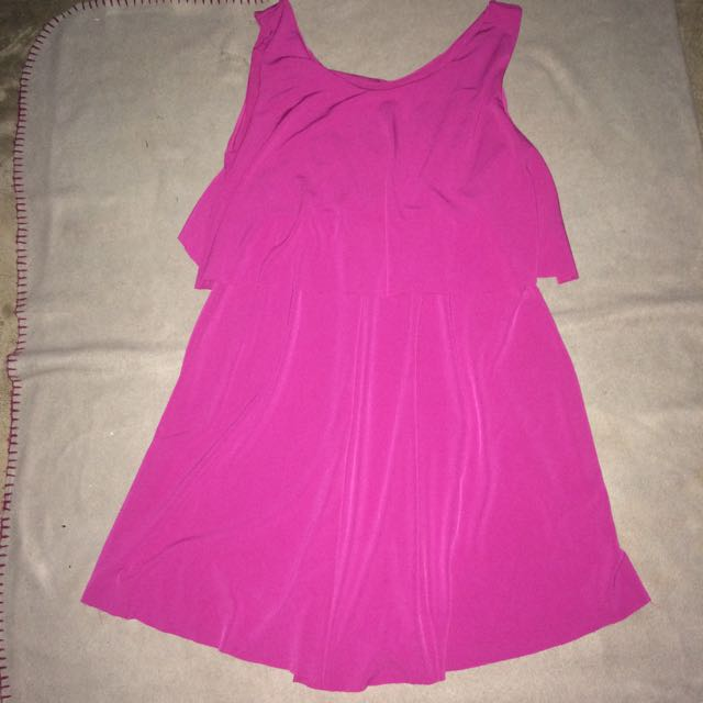 RUSH SALE!! Dress