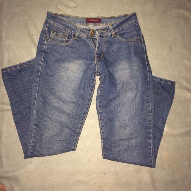 RUSH SALE! Pants