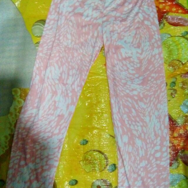 SALE Pajama