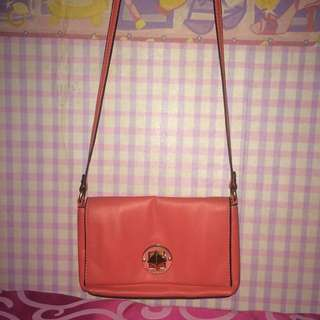 Fladeo Mini Sling Bag