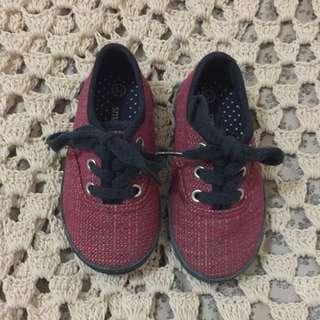 Smartfit Sneakers