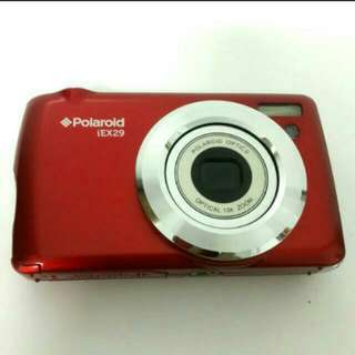 🆕🔞United States x29 Digital camera Telescopic lens