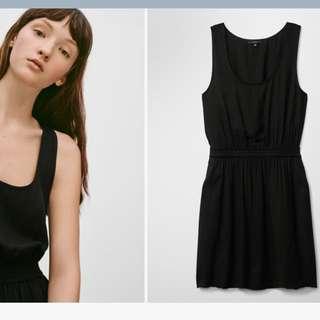 Aritzia: Talula Roppongi Dress