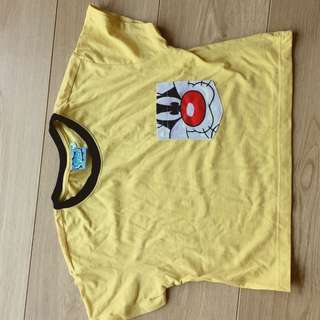 Looney Tunes T-shirt