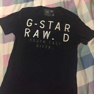 Men's G-Star Raw Shirt