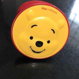 (faceshop) Winnie The Pooh Cushion Case