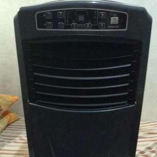 Union Air Cooler