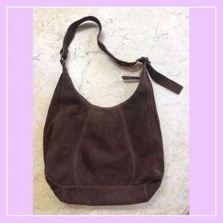 MNG Shoulder Bag