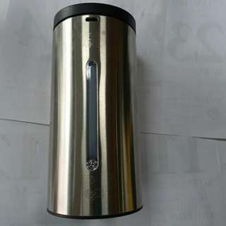 Soap Dispenser Automatic High Quality