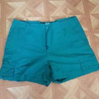 US Brand  Chino Shorts
