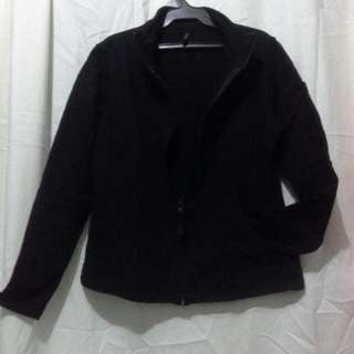 Jacket Mark &Spencer