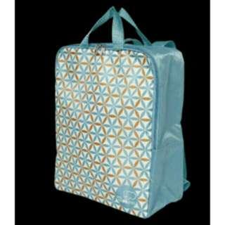 2016媽咪包 麗嬰房 包包