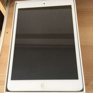 [ Great Deal ] Ipad Mini 1 ( 64gb Wifi+Celluar )