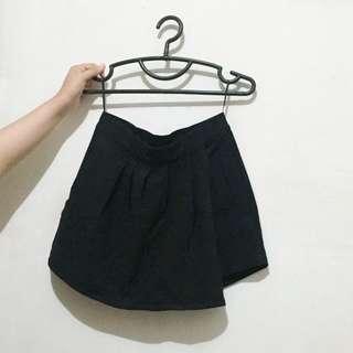Skirt Pants By PICNIC