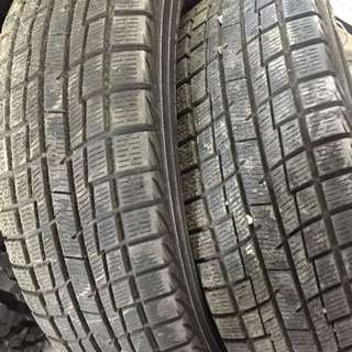 """Used Tyres 13""""-22"""""""